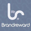 Brandreward.com Technographics