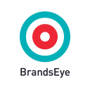 BrandsEye Technographics