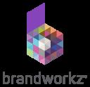 Brandworkz DAM Technographics
