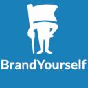 BrandYourself Technographics