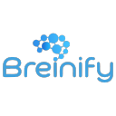 Breinify Technographics