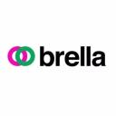 Brella Technographics