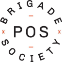 Brigade POS Technographics