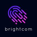 Brightcom Technographics