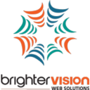 Brighter Vision Technographics
