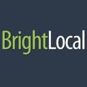 BrightLocal Technographics
