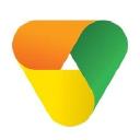 BroadSoft UC-One Technographics