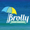 Brolly Event Solutions Technographics