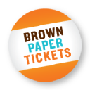 Brown Paper Tickets Technographics