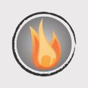 Brushfire Technographics