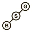 BSG Technographics