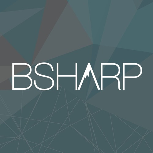 Bsharp Technographics