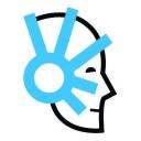 Bstriker Technographics