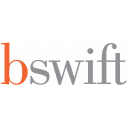 bswift Technographics