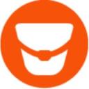 Bucket.io Technographics