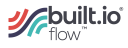Built.io Flow Technographics