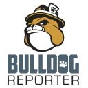 Bulldog Reporter Technographics