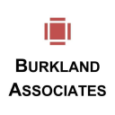 Burkland Associates