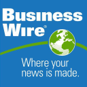 Business Wire Technographics