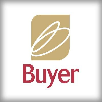 Buyer Advertising Technographics