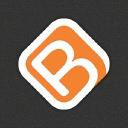 BuyerQuest