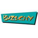 BuzzCity Technographics