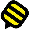 Buzzportal Technographics