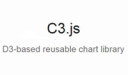 C3.js Technographics