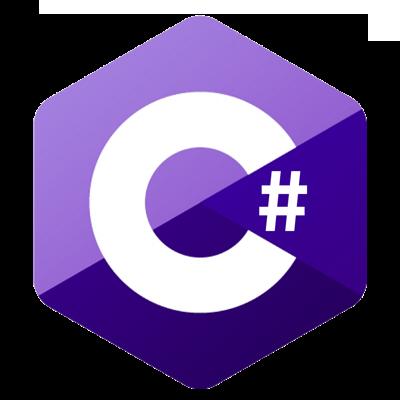 C# Technographics