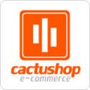 CactuShop