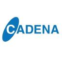Cadena HRM Technographics