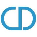 CadmiumCD Technographics