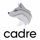 Cadre Technographics