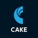 CAKE Technographics