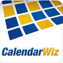 CalendarWiz Technographics