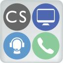 CallScripter Synergy Technographics