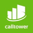 CallTower Technographics