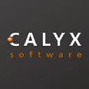 Calyx PointCentral Technographics