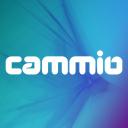 Cammio Technographics