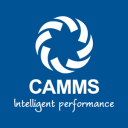 cammsproject Technographics