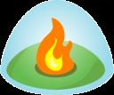 Campfire Technographics