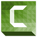 Camtasia Technographics