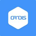 Candis.io Technographics