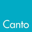 Canto Cumulus