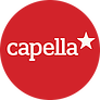 Capella PR Technographics
