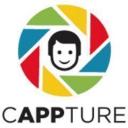 Cappture Technographics