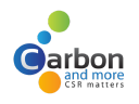 Carbon and More Technographics