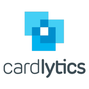Cardlytics Technographics