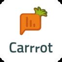 Carrrot Technographics
