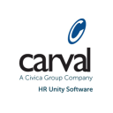 Carval Technographics